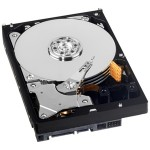 Western Digital RE4-GP Hard Drive